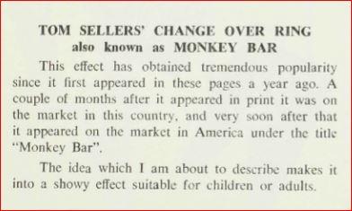 tom-sellers-the-monkey-bar-ad-the-magic-wand-1955-12