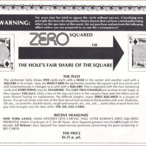 danny-korem-zero-squared-ad-genii-1978-02