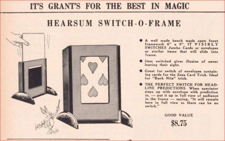 jim-hearsum-uf-grant-switch-o-frame-ad-genii-1967-05