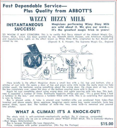 abbotts-wizzy-dizzy-milk-ad-1958