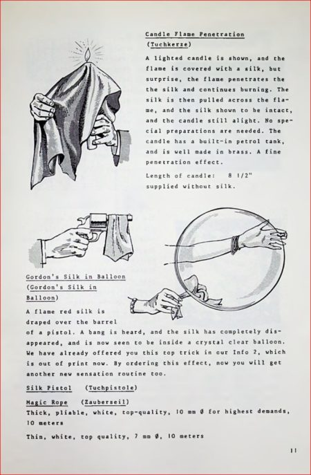 magic-hands-silk-pistol-catalog-1974