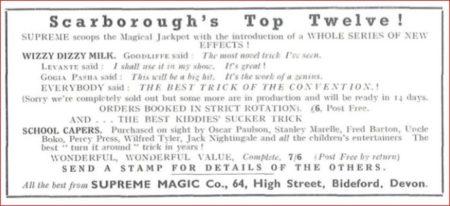 supreme-wizzy-dizzy-milk-ad-1957