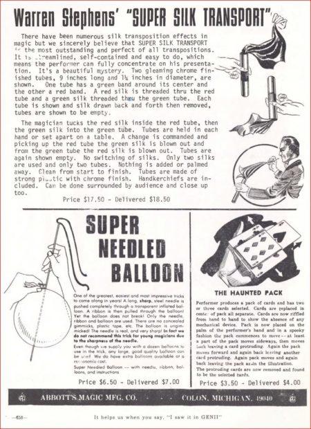 warren-stephens-super-silk-transport-ad-genii-1978-11