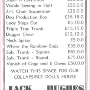 jack-hughes-visible-sawing-in-half-ad-1965
