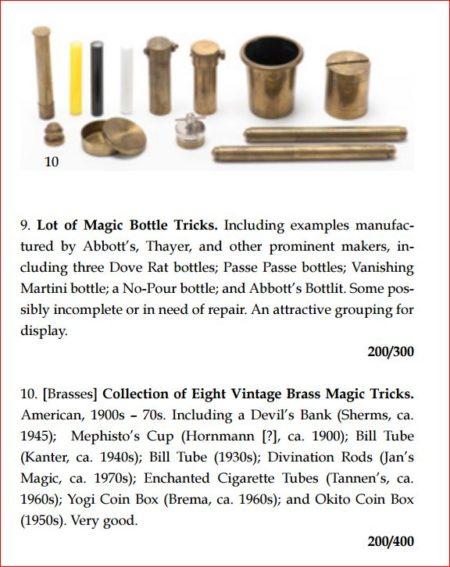 jans-mfg-divination-rods-ad-potter-41-2016-08