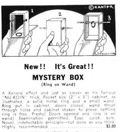 kenard-mystery-box-ad-1941