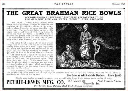 p-l-brahman-rice-bowls-ad-1920
