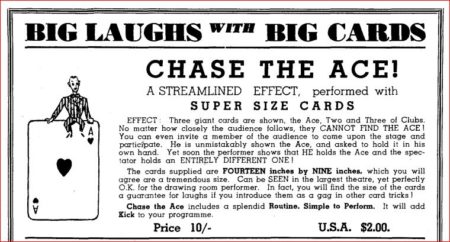 chase-the-ace-ad-gen-1953-02
