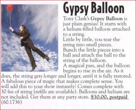 tony-clark-gypsy-baloon-ad-genii-2011-06