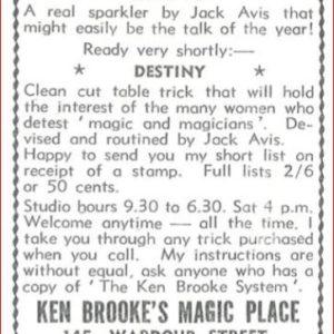 jack-avis-poker-pot-ad-abra-1967-01-07