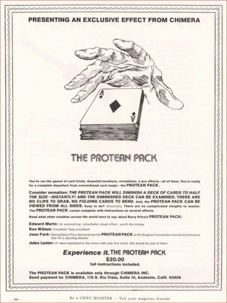 barry-price-protean-pack-ad-genii-1976-05