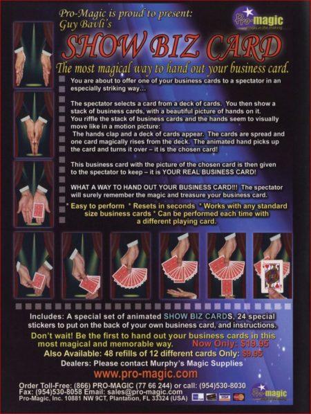 guy-bavli-show-biz-card-ad-2003