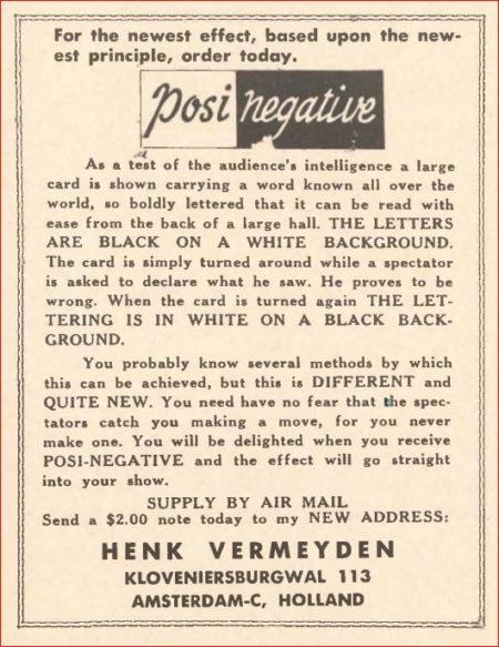 lubor-fiedler-posi-negative-ad-genii-1965-12