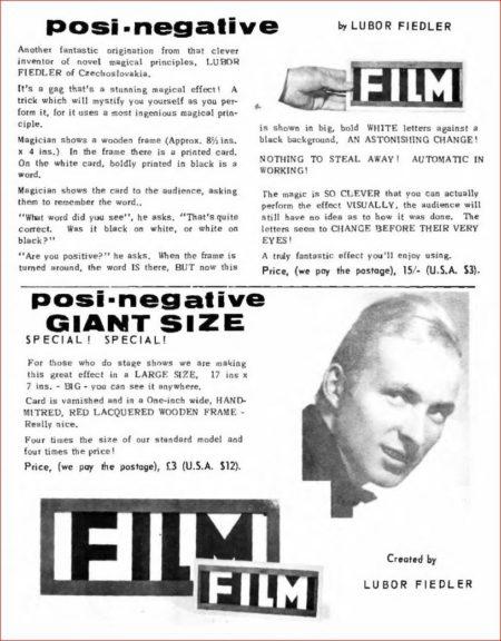 lubor-fiedler-posi-negative-ad-magigram-1971-04