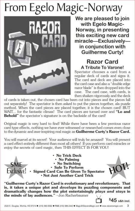 razor-card-ad-sme-catalog-2013-06