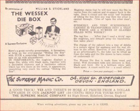 wessex-die-box-ad-genii-1969-10