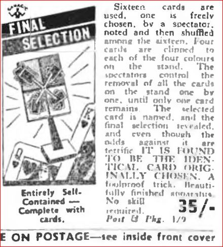gamages-final-selection-ad-gamages-catalog-13-1930