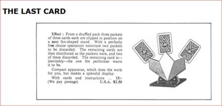 jack-hughes-the-last-card-ad-world-of-magic-2-1946