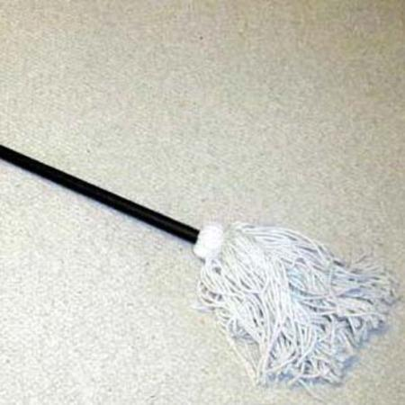 Appearing Mop by Sorcery Manufacturing