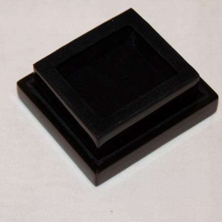Black Box Mystery by Magic Wagon