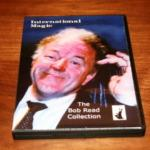 The Bob Read Collection by Bob Read