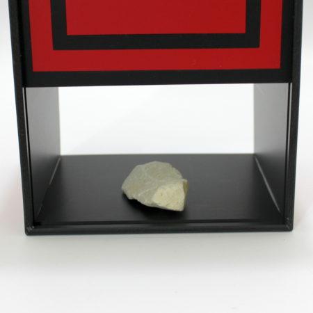 Boretti's Sensitive Box by Boretti