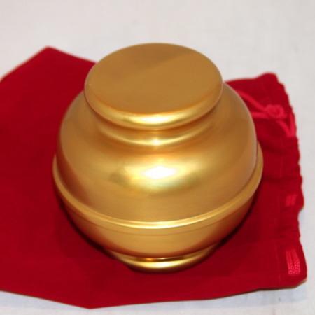 Brahmin Rice Bowls by RNT II