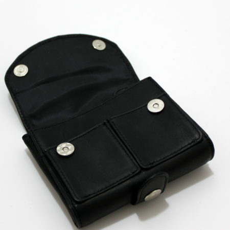 Gaffed Carry Pouch Plus by Buma