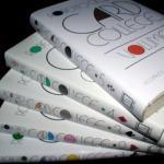 Card College (Vol. 1) by Roberto Giobbi