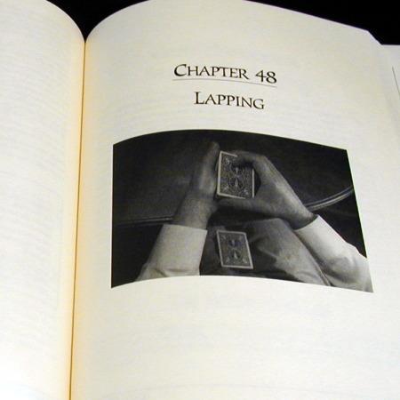 Card College - Vol. 4 by Roberto Giobbi