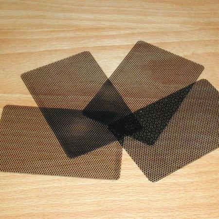 Card Mirage by Ton Onosaka