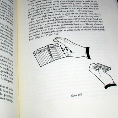 Carneycopia by John Carney