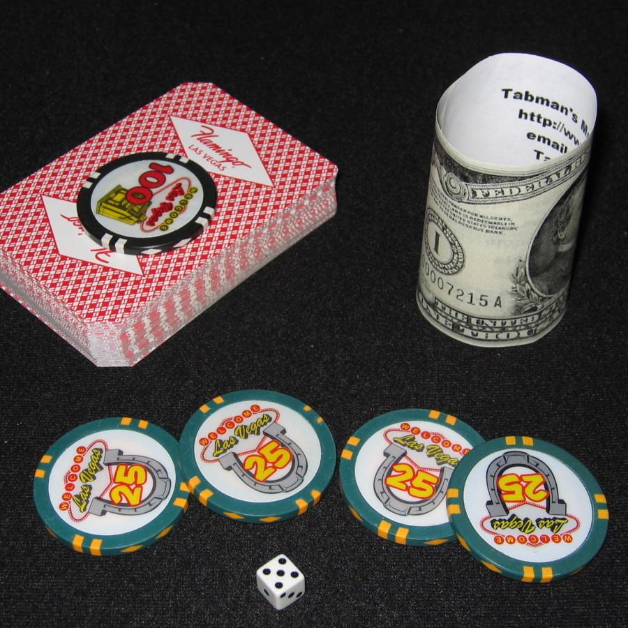 Online gambling firms shut down