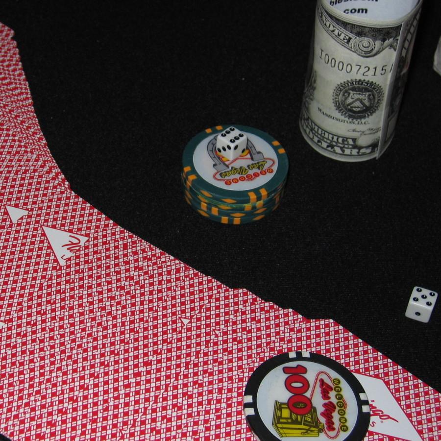 Spin casino bonus codes