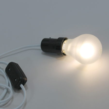 Cesaral Magic Bulb Pro by Cesaral