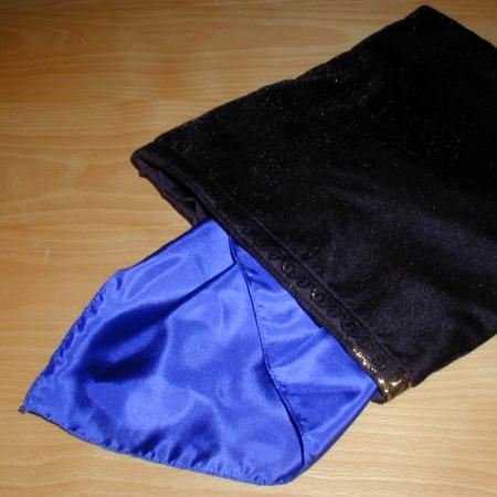 Change Bag - Simplex by Viking Mfg.