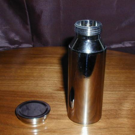 Cocktail Shaker by Germany/Viking
