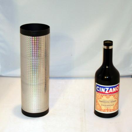 Color Changing Bottles by Sitta (Italy)