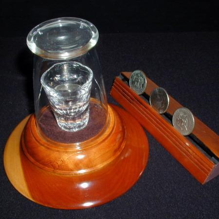 Kline Original Copenetro by Bob Kline