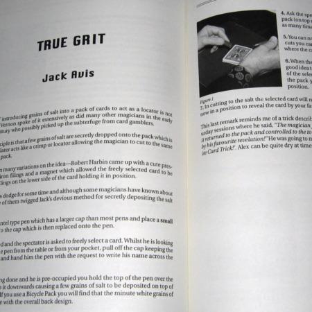 Come A Little Closer by John Derris