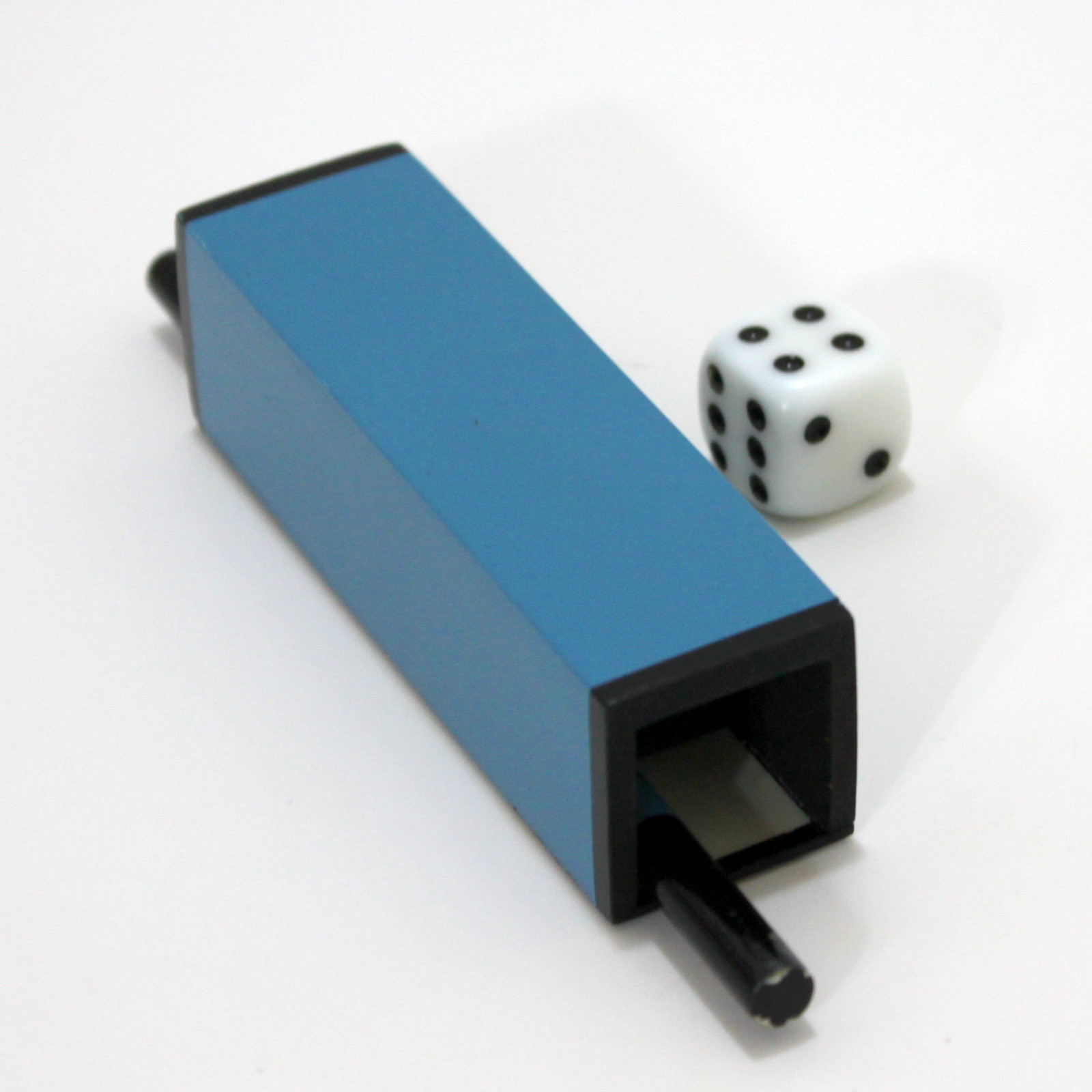 Dice-A-Matic by Alan Warner