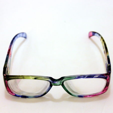 Drunk and Dangerous Glasses by Shop Anatomical
