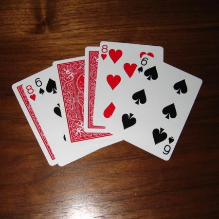Dazed! by Peter Duffie