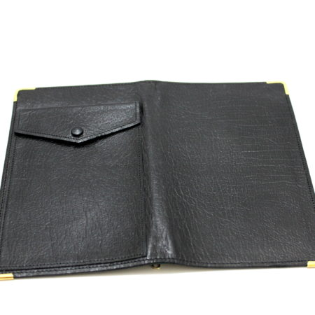 O'Connell Plus Wallet (Early Original) by Jerry O'Connell
