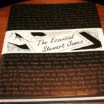 Essential Stewart James by Allan Slaight