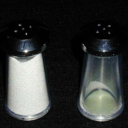 Ethereal Salt x 2 by Vernet