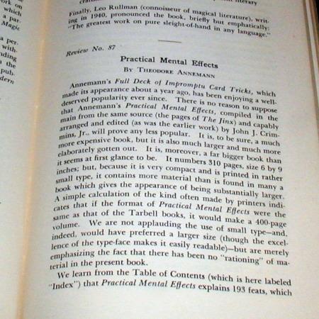 Paul Fleming Book Reviews, Vol. I by Paul Fleming