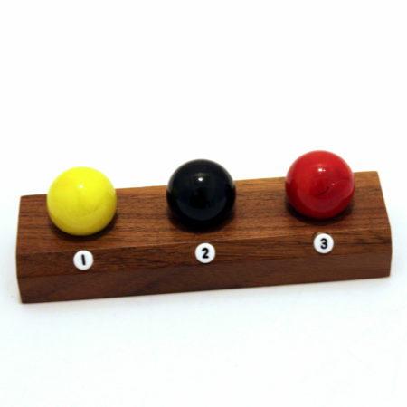 Color-A-Rama (Junior) by Louis Gaynor