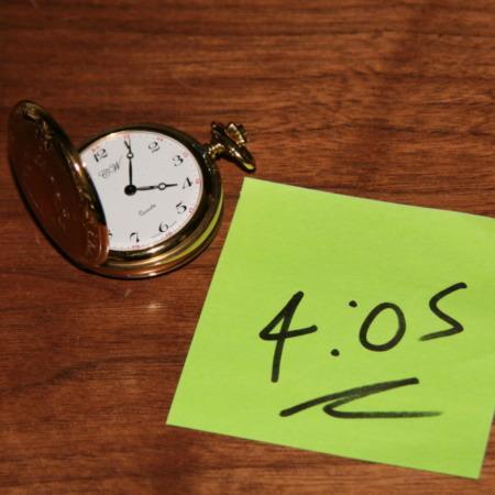 Geneva Prediction Watch by Collectors' Workshop