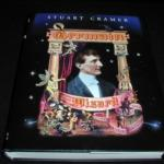 Germain the Wizard by Stuart Cramer, Germain the Wizard